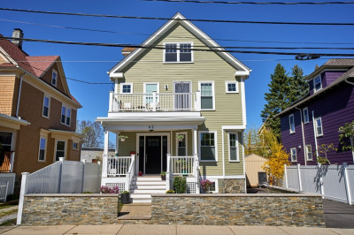 62 Durnell Ave 1
