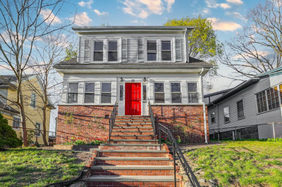 55 Penfield St 1