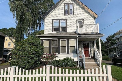 34 Willow Ave 1