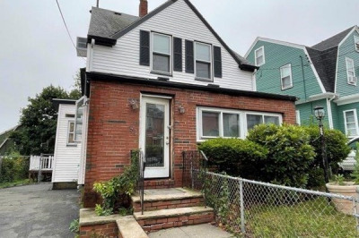 83 Lincoln St 1