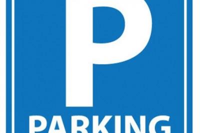 151 Tremont Garage #Parking 1