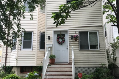 77 Winchester St 1