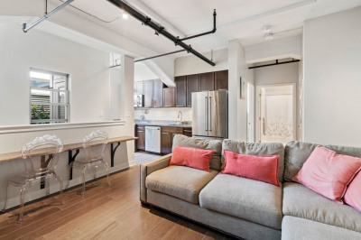 156 Terrace St #401 1