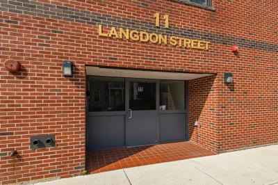 11 Langdon Street 1