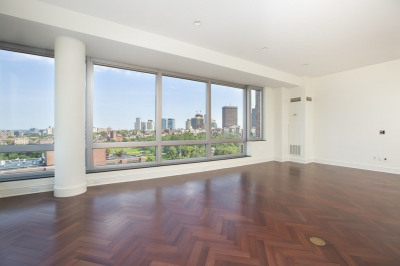 1 Charles Street South #16A 1