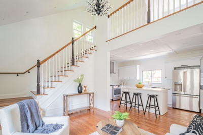 29 Commonwealth Rd #2 1