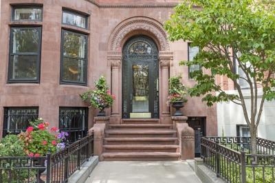 347 Commonwealth Avenue #B 1