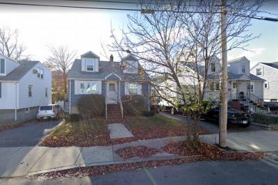 152 Springvale Ave 1