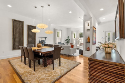 7 Grand View Ave #7 1