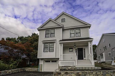 7 Crosstown Ave 1