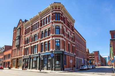 219 Central St #2F 1