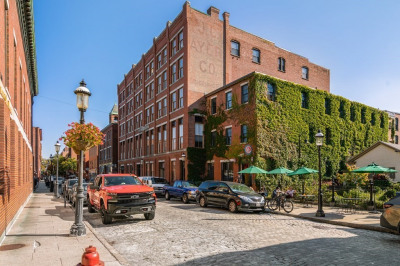 172 Middle St #305 1