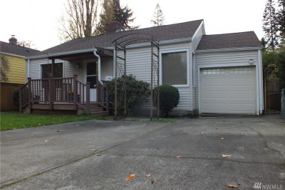 8447 35th Ave Sw