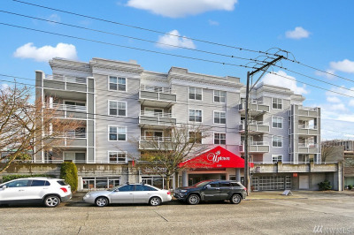 520 2nd Ave W #209