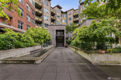 5440 Leary Ave NW #321