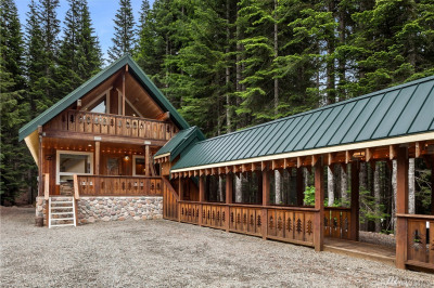 670 Yellowstone Rd