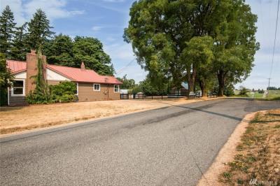 809 Rekdal Road
