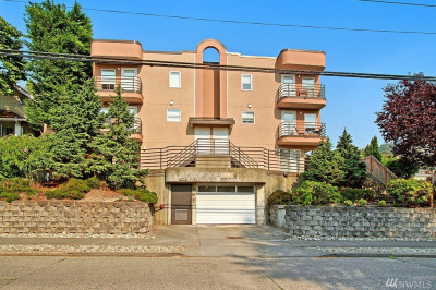 3216 14th Ave W #104