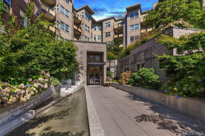 5440 Leary Ave NW #521