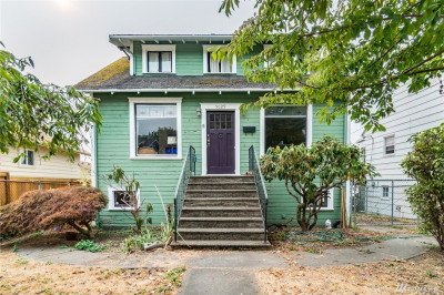 5029 47th Ave Sw