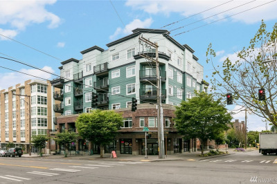 5615 24th Ave NW #65