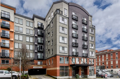 108 5th Ave S #620