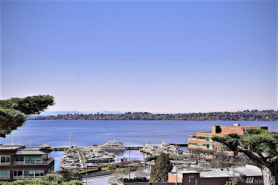 5304 Lake Washington Blvd NE #A