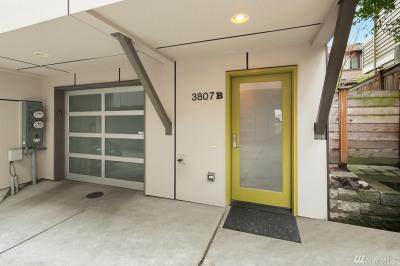3807 Evanston Ave N #B