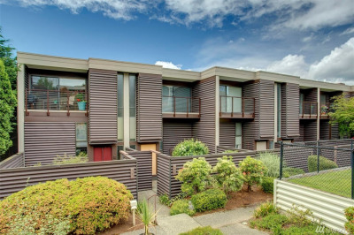 300 7th Ave S #21