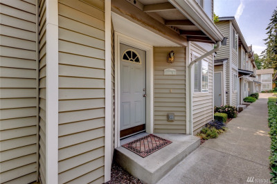 21206 48th Ave W #D