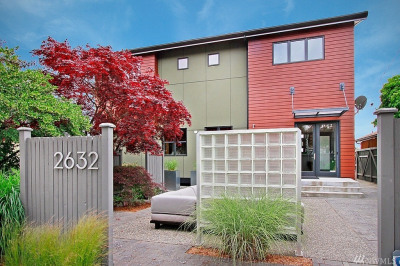 2632 26th Ave W