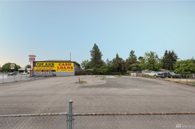 13004 -13014 Pacific Ave S #1-3