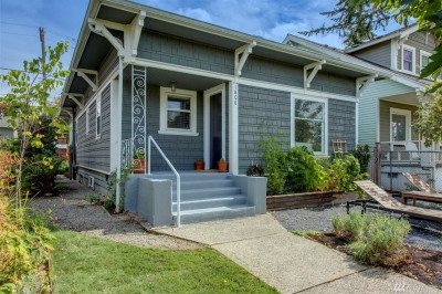 1806 29th Ave S