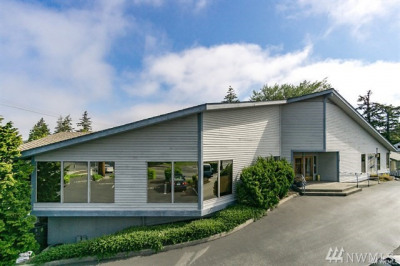 520 E Whidbey Ave #210