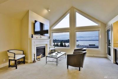 5302 J Lake Washington #J