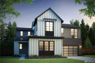 8762 NE Winslow Grove Ct