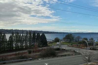 1700 Lake Washington Blvd N #201
