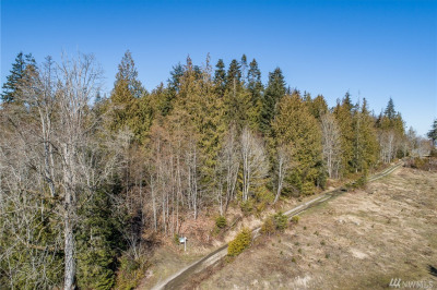 9999 N Bagley Creek Rd