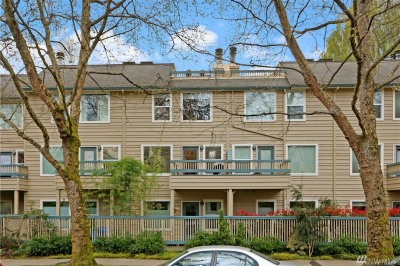 1717 16th Ave #5