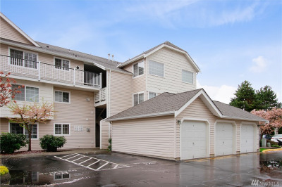 12505 4th Ave W #1040