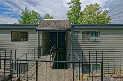 3730 Lake Washington Blvd, Unit 1a Se