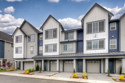 1621 Seattle Hill Rd #53