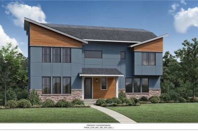 587 155th ( Homesite1) Place Ne