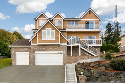 33179 49th Ave Sw