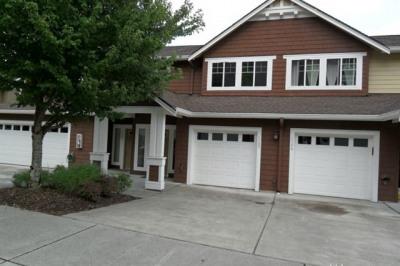 5551 Lakemont Blvd SE #1105