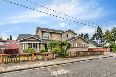 12817 14th Ave Sw