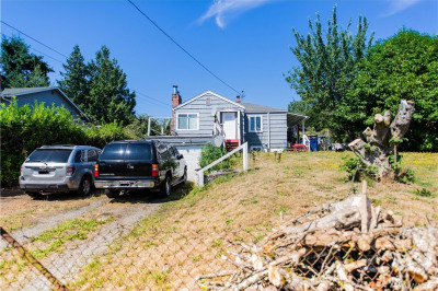 11011 18th Ave Sw