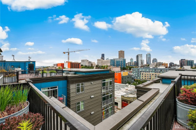 1414 12th Ave #414