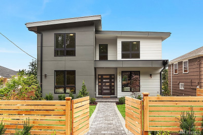 3632 36th Ave W