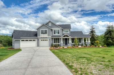 16411 Lot 68 63rd Ave Nw